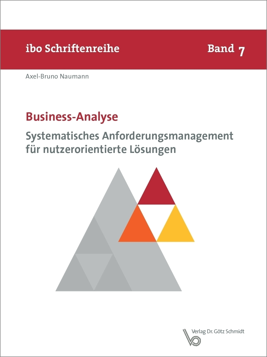 Business-Analyse
